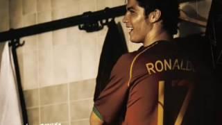 cristiano ronaldo vs zlatan ibrahimovic joga bonito delinquent habits return of tres