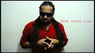 Noah    (Jah Jah es amor - DayLight Riddim 2012)