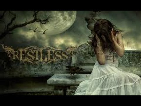 Restless (Gothic Metal Indonesia) [Full Album]