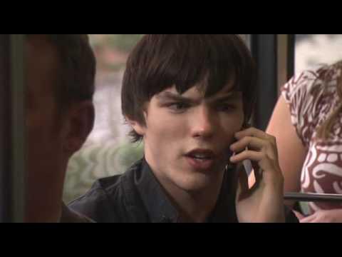Саранча, 2016 — смотреть онлайн бесплатно фильм хорошем HD