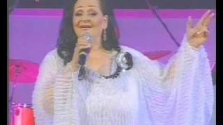 Diva Flora Martirosian - Msho Harsner