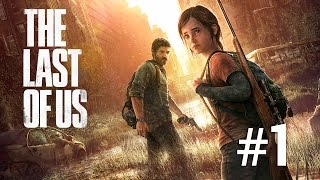 The Last of Us   Max in apocalipsa (prezentare)
