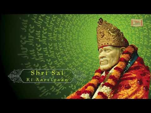 Shirdi Majhe Pandharpur Sai Baba Whatsapp Status By Lata Mangeshkar
