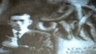 dagon by hp lovecraft part 1