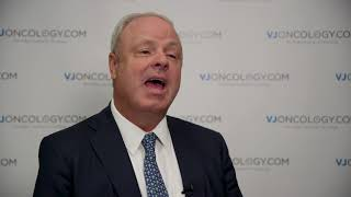 An evaluation of the ICONIC study: JTX-2011 in combination with nivolumab