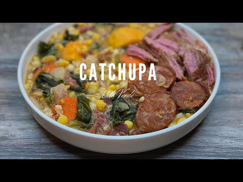 catchupa-|-katxupa-traditional-cape-verdean-dish-|-step-by-step-how-to