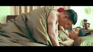 Flirting In the Air 唐伯虎衝上雲霄 (2014) Official Hong Kong Trailer HD 1080 Dada Chan HK Neo Reviews