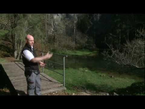 hqdefault - Rythme annuel de la réserve hydrique