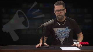 Gavin McInnes: My 15 Most Controversial Moments