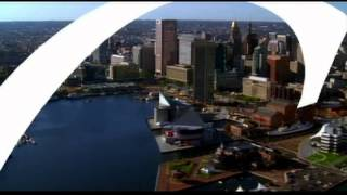 Maryland,USA Vacations,Tours,Hotels & Travel Videos