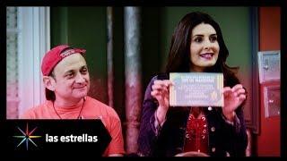 Vecinos: Jefa de manzana | Nueva temporada, este Domingo #ConLasEstrellas