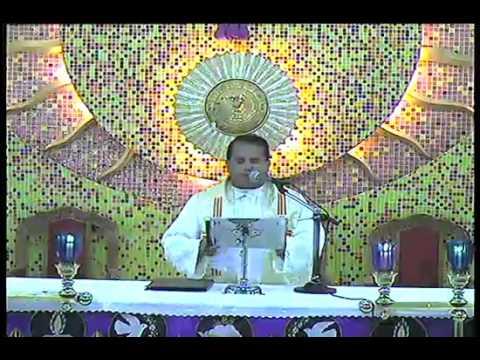 St anthony novena malayalam