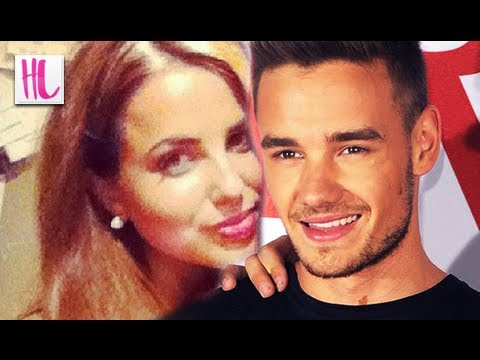 sophia smith and liam payne dating Tags no archive warnings apply liam payne/sophia smith niall horan/liam payne/sophia smith niall horan/zayn malik/liam payne/harry styles/louis tomlinson.