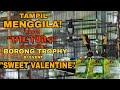 Kacer Victory Menangkan Duel Panas Burung Papan Atas Di Sweet Valentine Cup   Mp3 - Mp4 Download