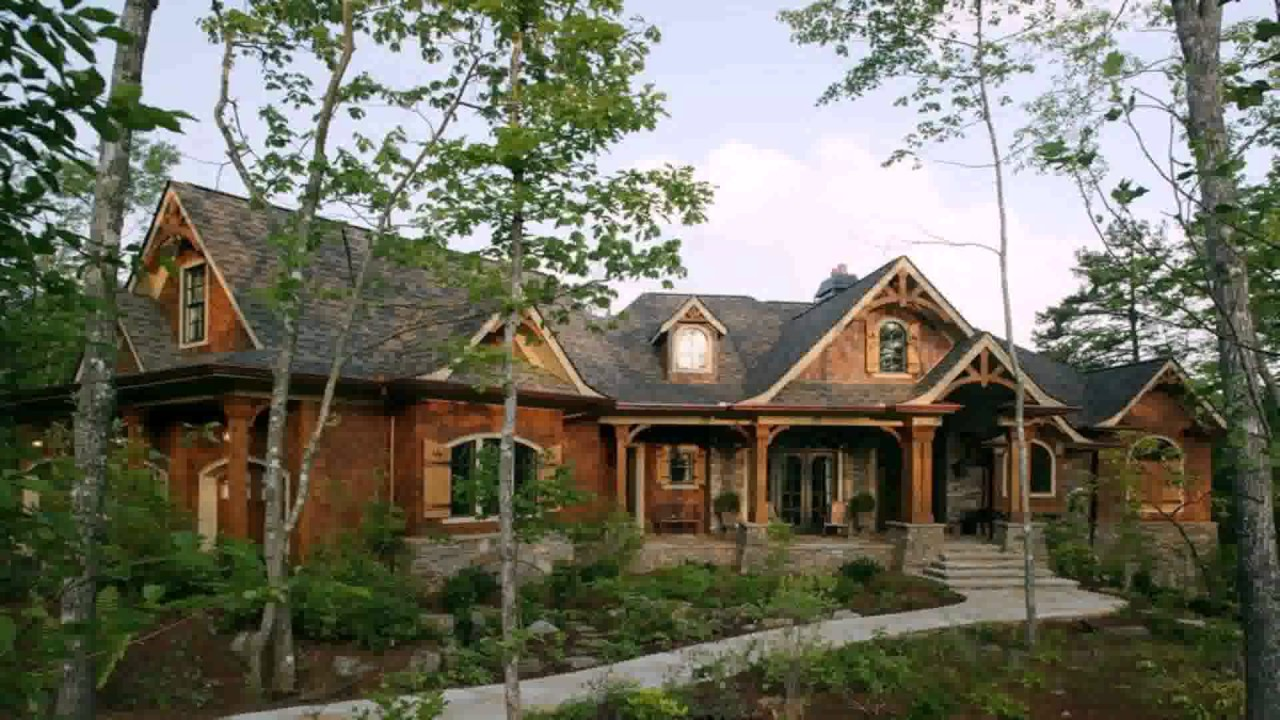 Ranch Style House Plans Under 3000 Sq Ft  YouTube