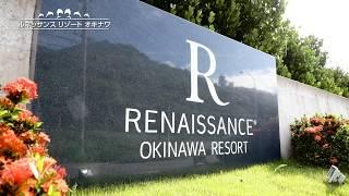 JALパックおすすめ!https://www.jal.co.jp/domtour/oka/renaissance/ ↑...