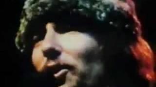 ... Papas California Dreamin Monterey Pop Festival 1967 Full Movie Online