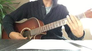 Toy story - je suis ton ami cover