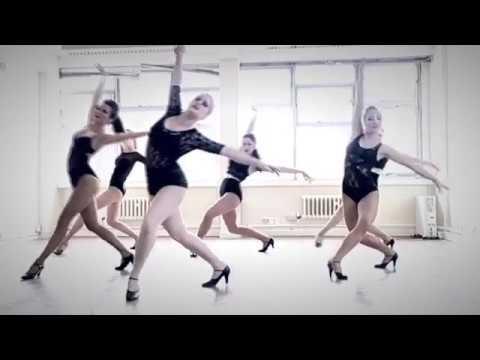 The London Dance Company Bespoke Events