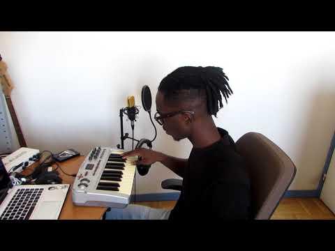 4KEUS - Mignon Garçon ( Feat Keblack, Naza, Dry) ENJAILLEMENT