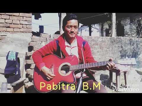 Nepli Christian Song Bijhaune Kada Sirami Unko||Bolawat Tv||