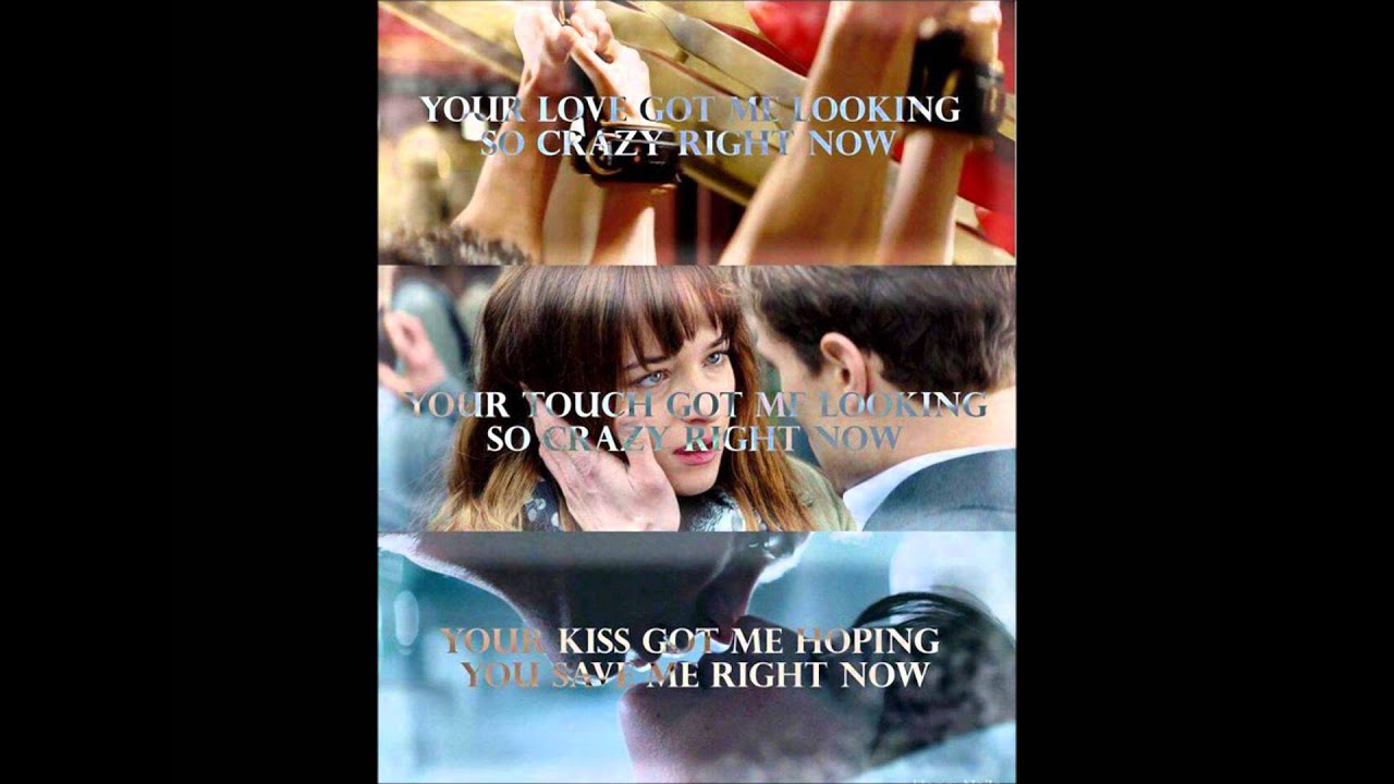 Quotes From 50 Shades Of Grey Fifty Shades Of Grey Quotes  Youtube