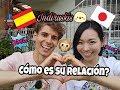 CASARSE con una JAPONESA EN JAPÓN - TRÁMITES Y CONSEJOS ...