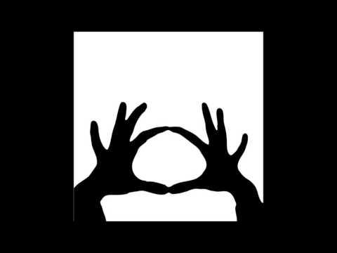 3OH!3 - 3OH!3 (Original Version) (Full Album)