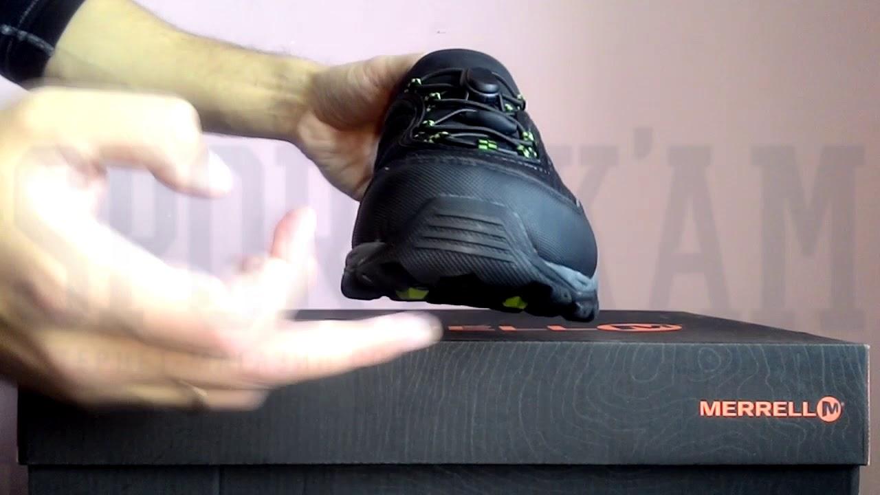 Кеды и кроссовки сезона осень — зима 2018—2019 можно купить в интернет магазине модной одежды. Утепленные кроссовки из натуральной кожи.