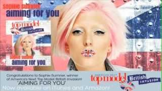 Aiming for You by Sophie Sumner  with lyrics.mp4