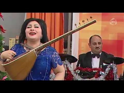 Telli Borcali Qaynana 10dan Sonra Youtube