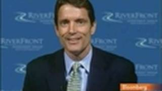 Jones Says Europe, China Key to U.S. Stock Market_ Video