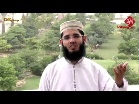 Aakhir Moat Hai | Heart Touching Nasheed | Hafiz Fahad Shah | Zitoon.tv |