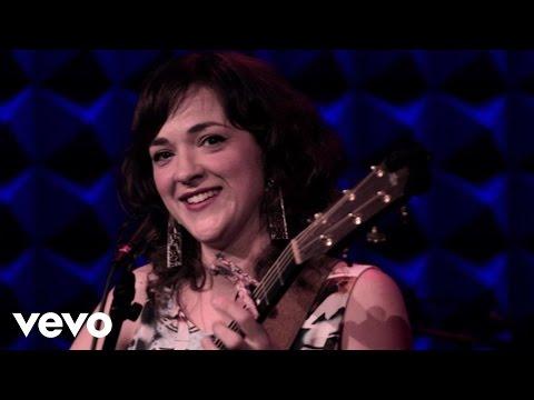 Becca Stevens Band - Tillery (Live)