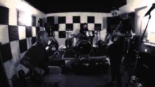 Gallows - Desolation Sounds Pt 1