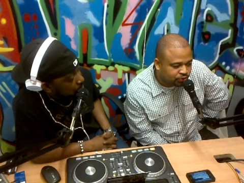 Audio Lynxx Soundz Interview Specialist Entertainment (1)