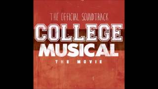 College Musical The Movie: Sabotage