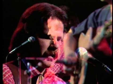 David Loggins - Please Come To Boston 1974
