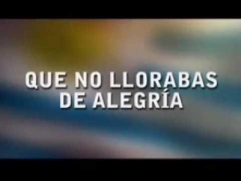 Uruguay - Ghana - Comercial previo para la celeste (de Canal 10)