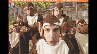 Bloodhound Gang The Bad Touch Remix 2011.