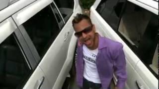 Ah Drinka Official Music Video - Ravi B