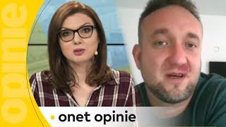 Taśmy Giertycha. Dziennikarz: to nie Kaczyński, a Ziobro rozgrywa dziś całą scenę polityczną