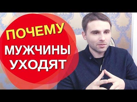 знакомства мужчина 45-53лет г.красноярск