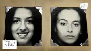 Tueur en série, Mort, Meurtres, Femmes   Faits divers