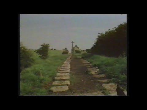 Stockton & Darlington Railway Documentry (David Sheperd)