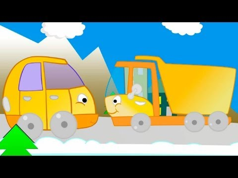 Детские игры в Теремке: развивающие игры для детей
