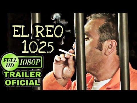 El Reo 1025 (Trailer) © 2011 Producciones Montiel