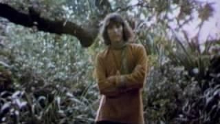 Fly Jefferson Airplane -DVD- (3/9)  Spanish Subtitles