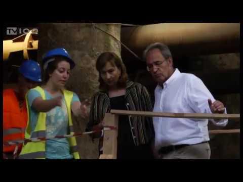 ΜΕΤΡΟ: ΣΤΑΘΜΟΣ ΒΕΝΙΖΕΛΟΥ(TV100-120717)