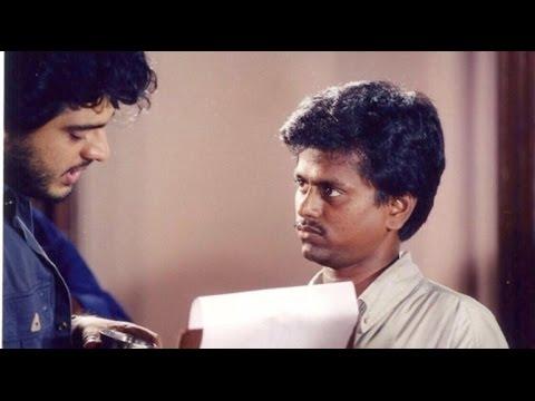 கண் கலங்க வைக்கும் இயக்குனர் முருகதாஸின் வாழ்க்கை பயணம் | Director AR Murugadoss History in Tamil